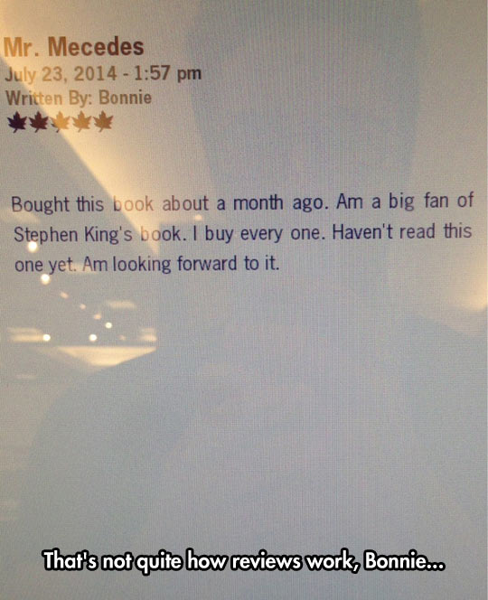 funny-review-wrong-Stephen-King