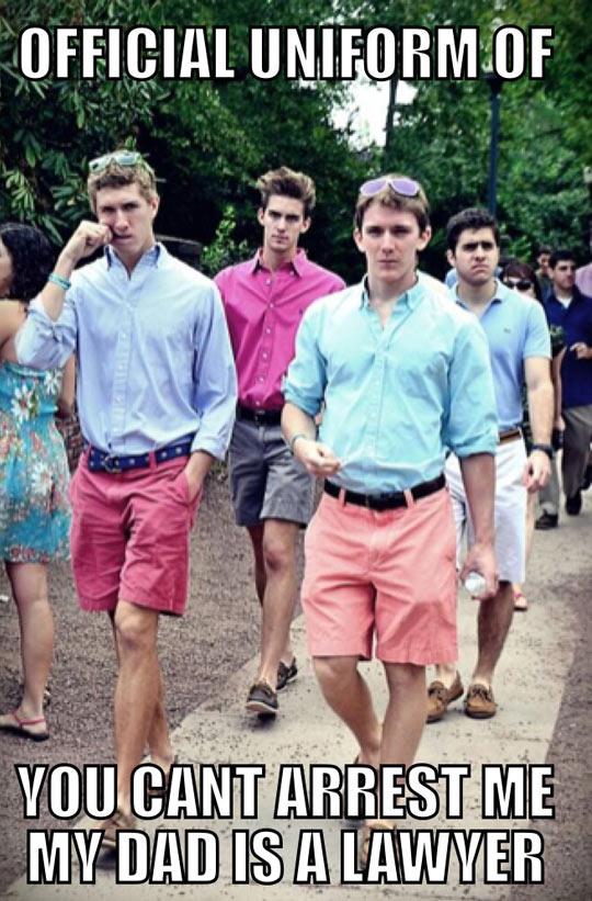 funny-rich-people-uniform