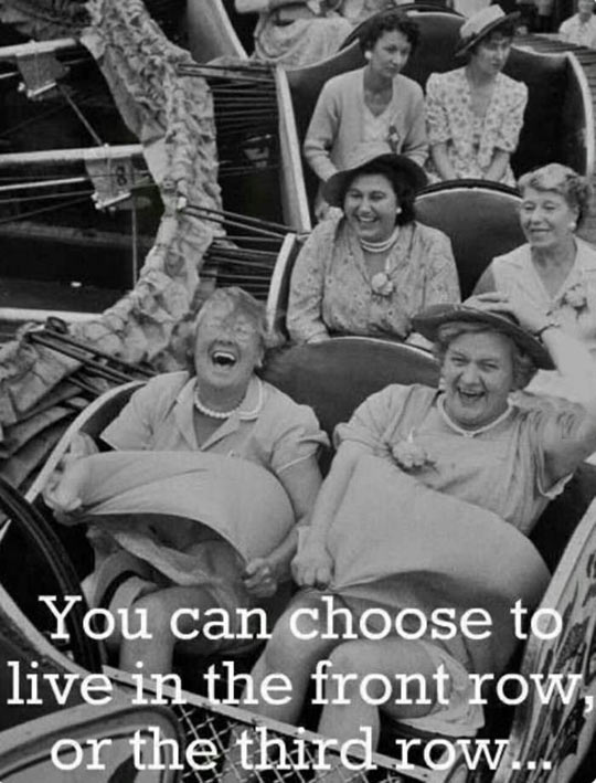 funny-roller-coaster-row-ladies