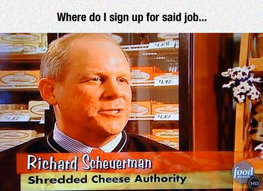 funny-sad-job-tittle-interview