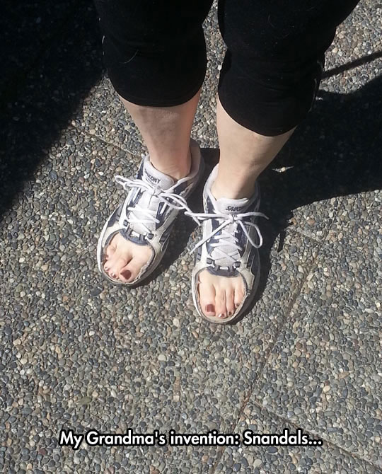 funny-shoes-feet-grandmother-sandals