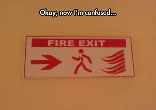 funny-sign-fire-exit-confusing