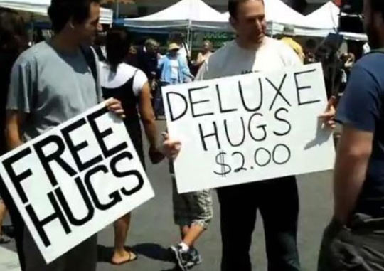 funny-sign-free-hugs-price