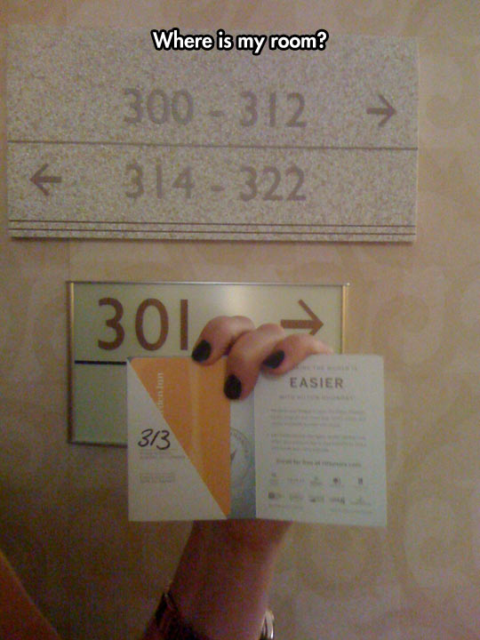 funny-sign-hotel-room-number