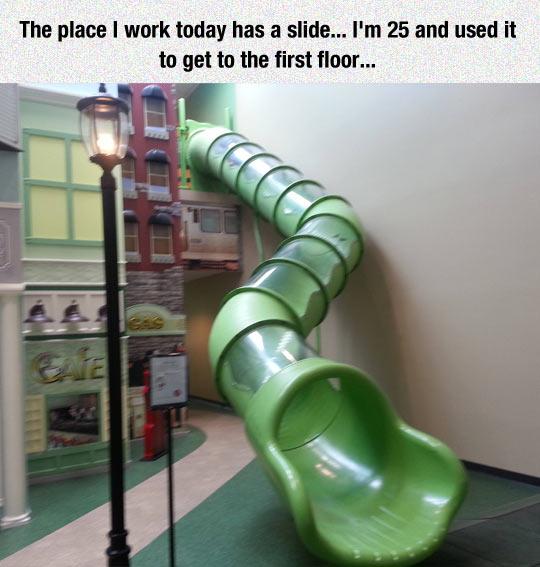 funny-slide-children-games-neighbor