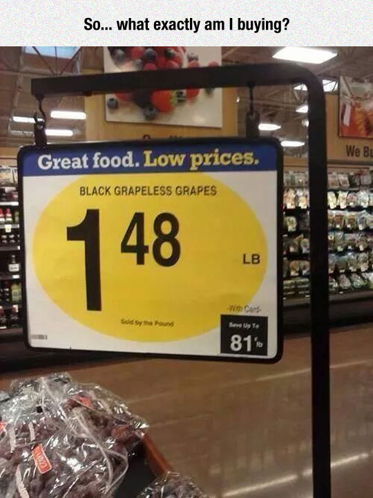 funny-store-price-tag-grapes