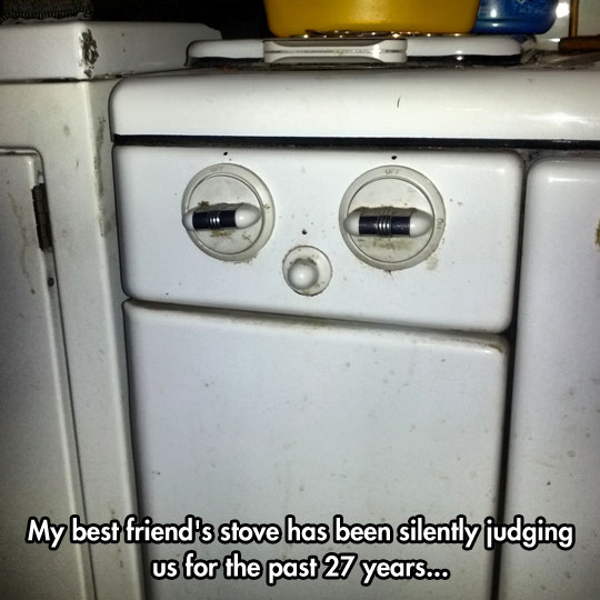 funny-stove-judging-face