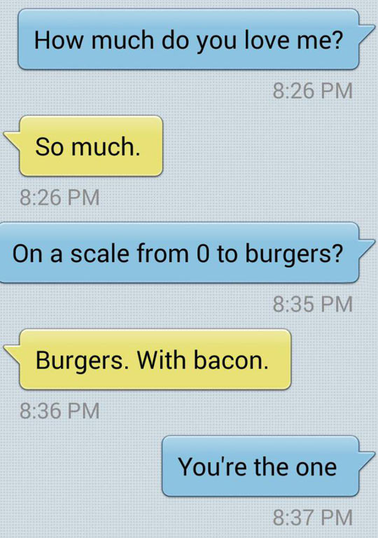 funny-text-message-burger-love
