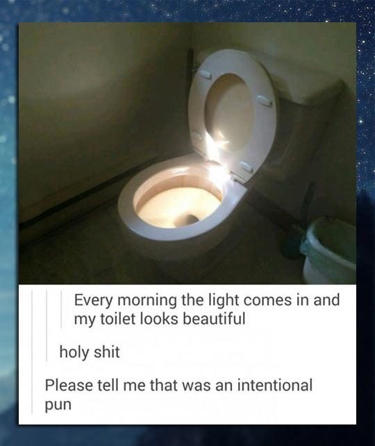 funny-toilet-light-bathroom-beautiful