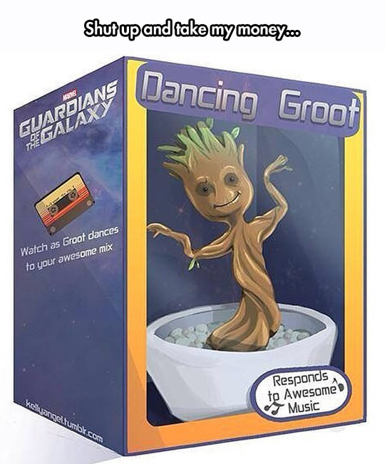 funny-toy-dancing-Groot-music