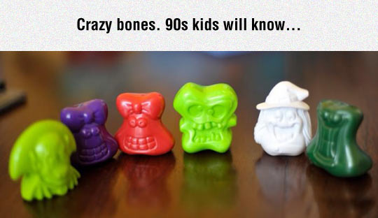 funny-toys-90-Crazy-Bones