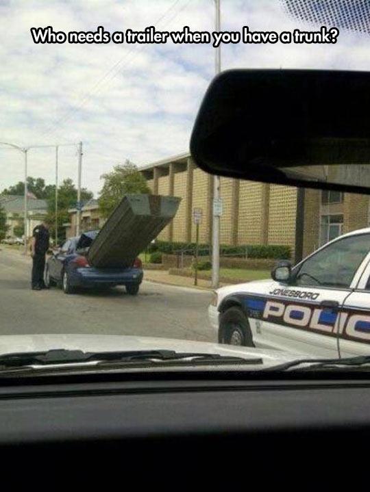 funny-trailer-car-trunk-boat