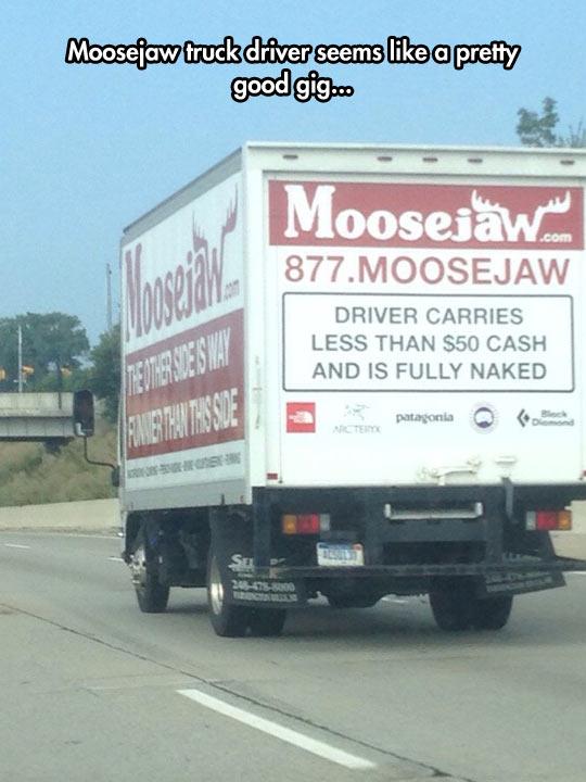 funny-truck-highway-Moosejaw