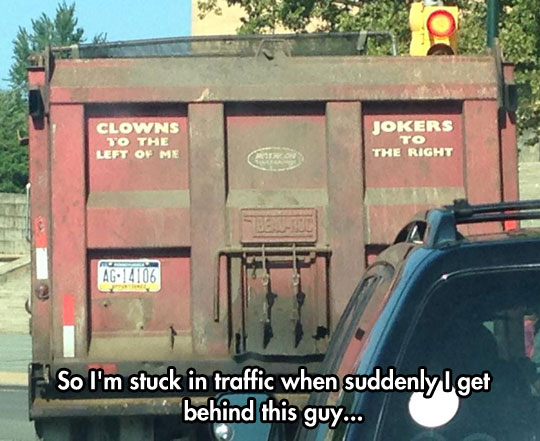 funny-truck-message-left-right