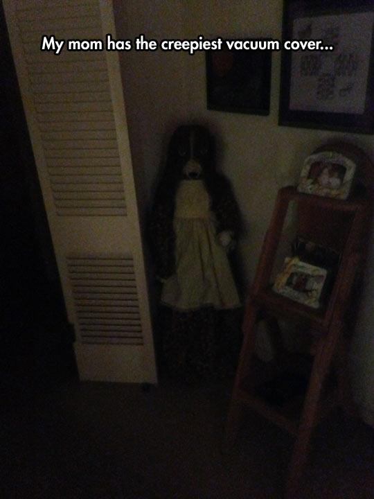 funny-vacuum-cover-creepy-bear