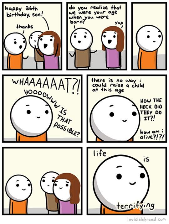 funny-webcomic-parents-age-life