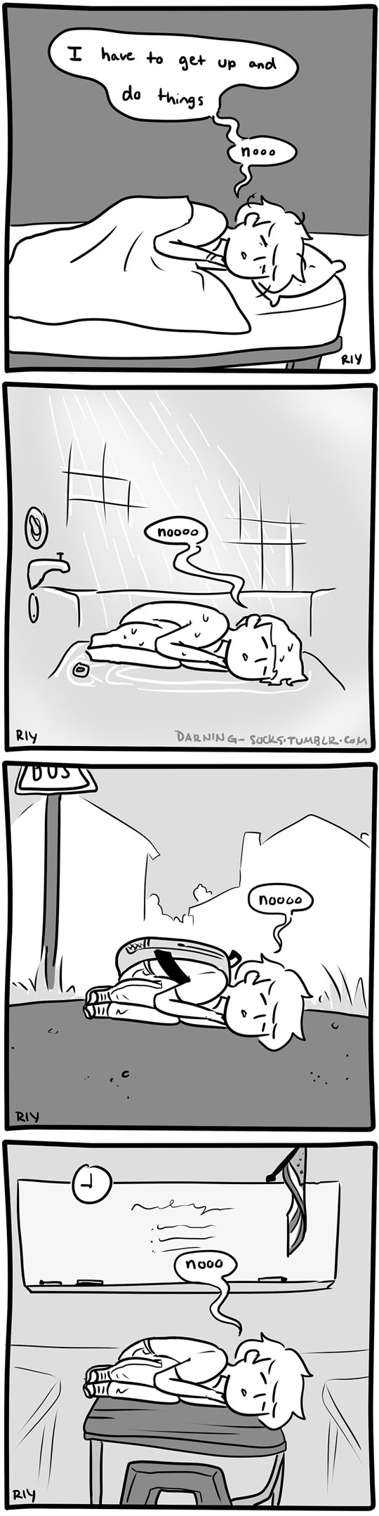 funny-webcomic-tired-sleeping-denial