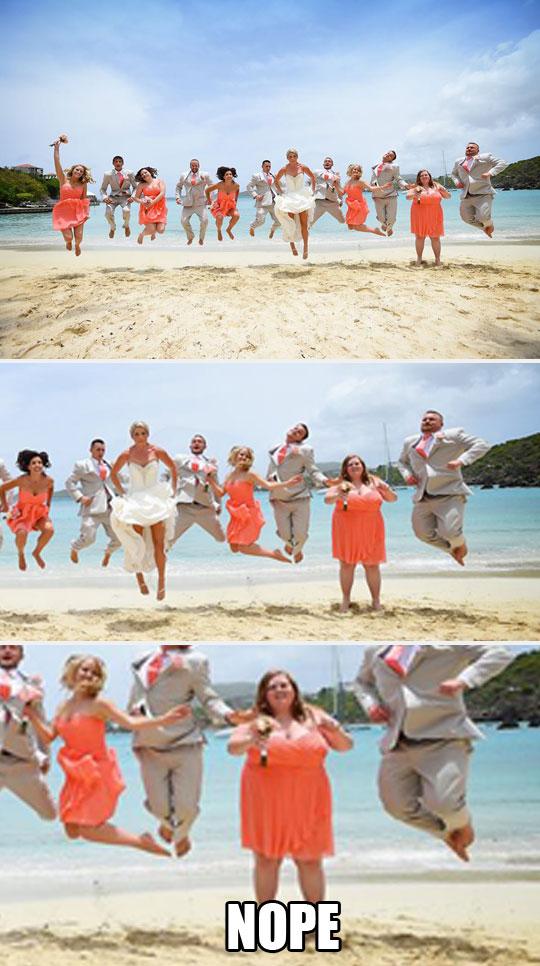 funny-wedding-fat-girl-jumping
