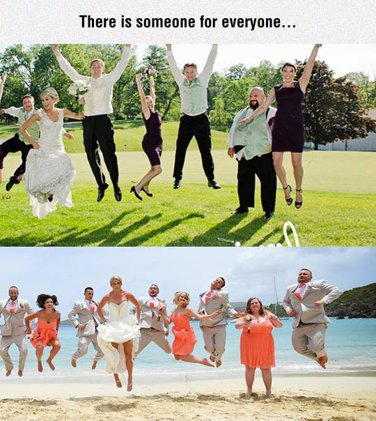 funny-wedding-picture-jump-fat-people