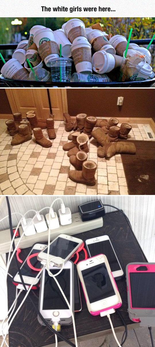 funny-white-girls-Starbucks-boots-iPhone
