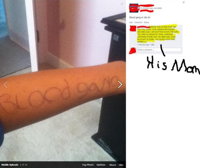 internet_liars_4