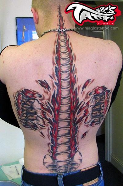 tat-bones-backfire