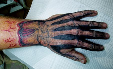 tat-bones-blackhand2