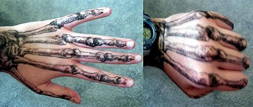 tat-bones-fist