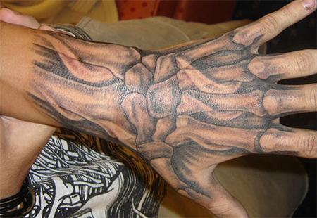 tat-bones-handgrad