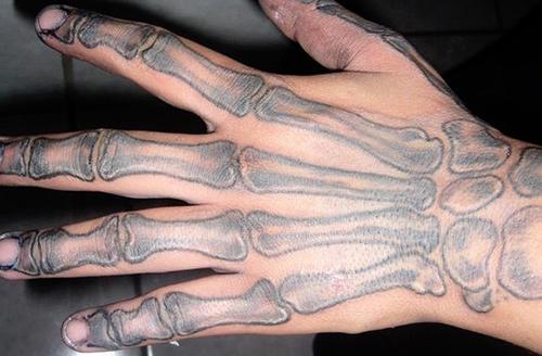 tat-bones-hanfbone