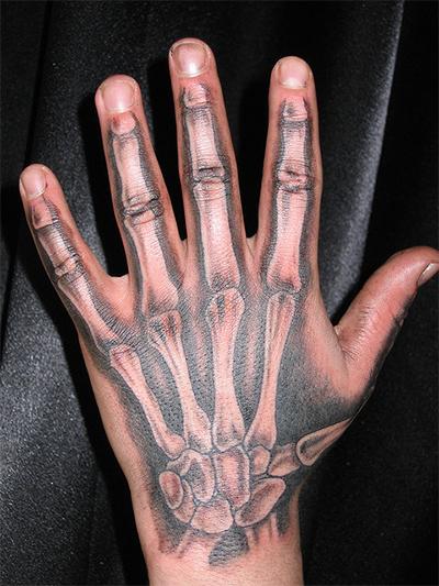 tat-bones-nails2