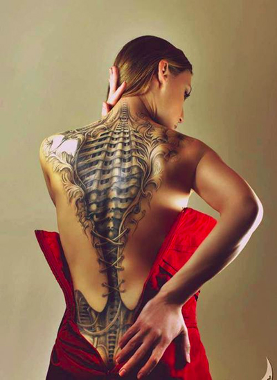 tat-bones-niceback