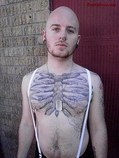 tat-bones-ribcage