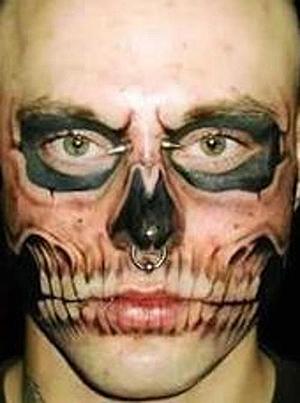 tat-bones-skullface