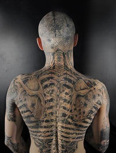tat-bones-whole