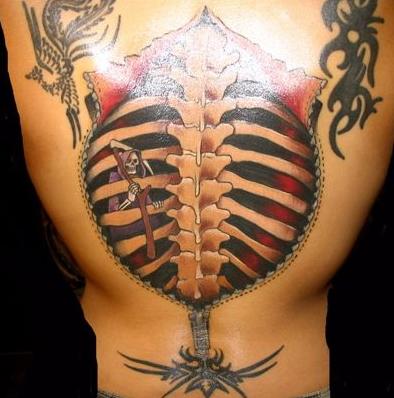 tat-bones-zip