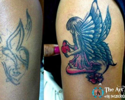 tat-coverup-2-angel