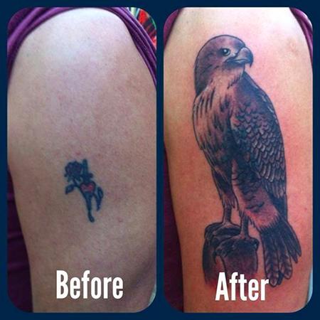 tat-coverup-2-birdd