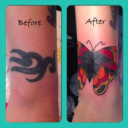tat-coverup-2-butterfly
