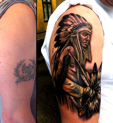 tat-coverup-2-native