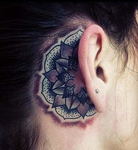 tat-ear-flowerback