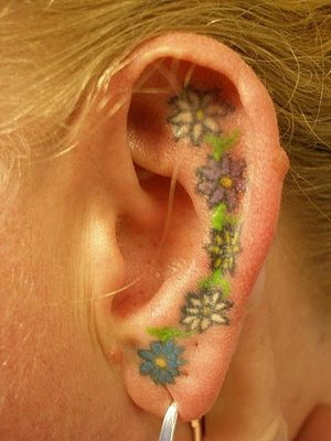 tat-ear-flowers