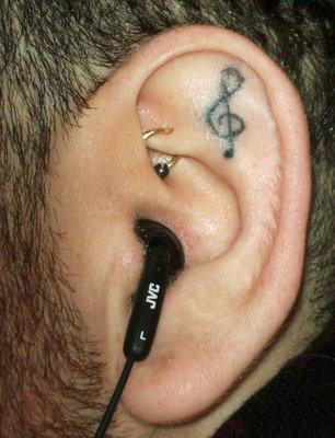 tat-ear-note