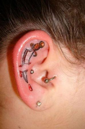 tat-ear-sword2