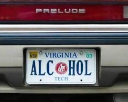 alcohol-funny-license-plates
