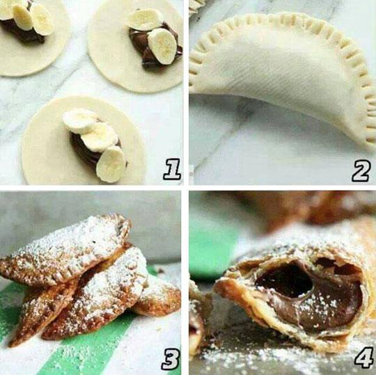 cool-Nutella-empanada-banana
