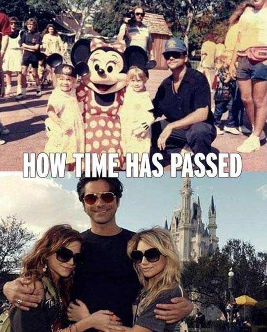 cool-Stamos-Olsen-Twins-Disney-now-then