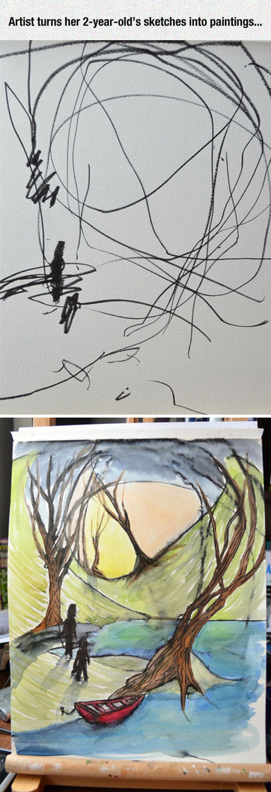 cool-artist-old-painting-sketches