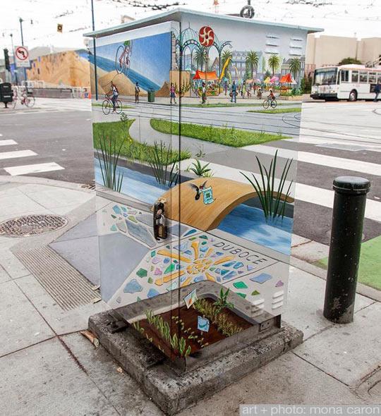 cool-electrical-box-street-painting