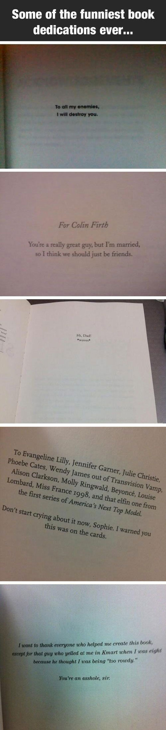 cool-funny-book-dedication